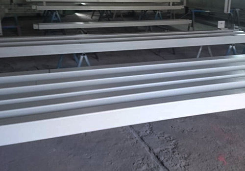 teras